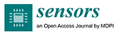 Sensors -an Open Access Journal by MDPI